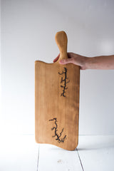 Cheese Boards-www.bowlandpitcher.com