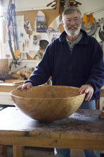 Load image into Gallery viewer, Siberian Elm Bowl | www.bowlandpitcher.com