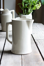 Load image into Gallery viewer, Stoneware Pitcher | BowlandPitcher.com