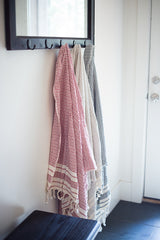Turkish Towels from bowlandpitcher.com