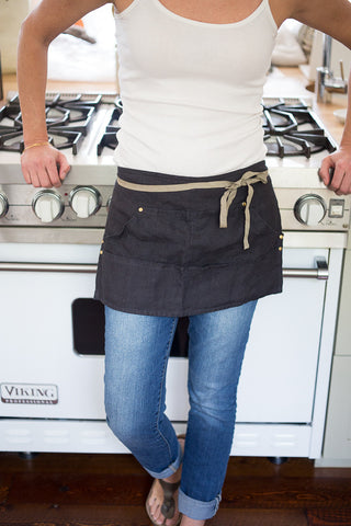 Workers Apron