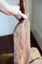 Load image into Gallery viewer, www.BowlandPitcher.com | Beautiful Walnut Boards