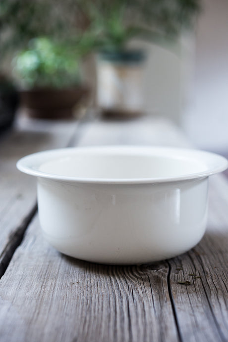 www.BowlandPitcher.com || iittala serving bowl
