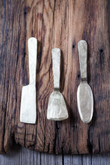 www.BowlandPitcher.com || Cheese Tools