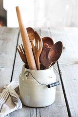 French Rolling Pins | BowlandPitcher.com
