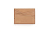 Holdster 3.0 | Classic Tan