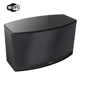 Laser Wireless WiFi Speaker