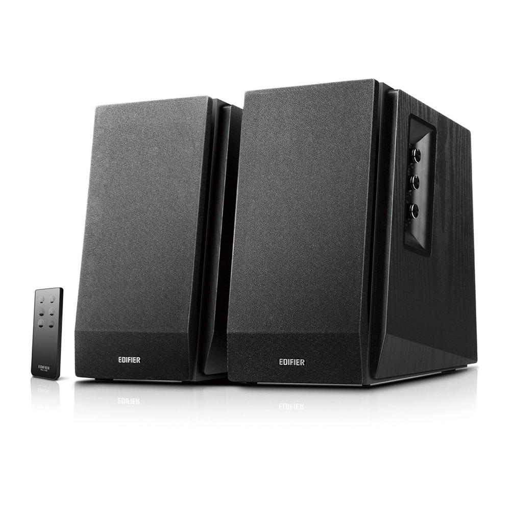 Edifier SPE-R1700BT-BK bookself speakers