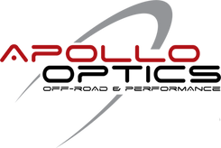 Apollo Optics, Inc.