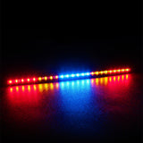 RTL-B LED Light Bar - Apollo Optics, Inc.