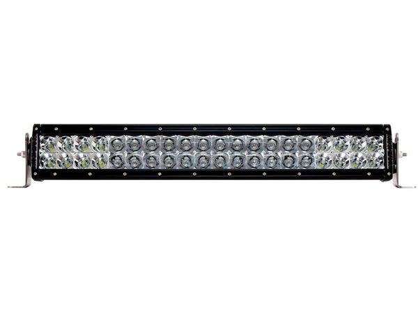 E-Series Light Bars