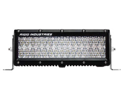 E2-Series Light Bars