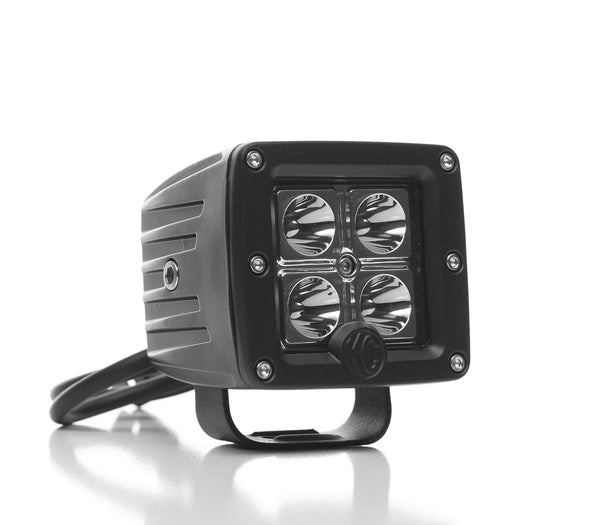 C-Series C3 LED Cube - Single
