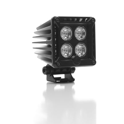 LZR LED Cube - Single - Apollo Optics, Inc.