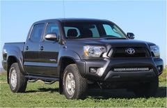 "Toyota Tacoma (2005-2016) 30"" Bracket Kit"