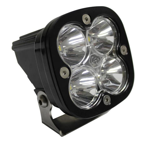 Squadron Pro LED Cube - Apollo Optics, Inc.