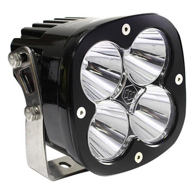 XL Pro LED Light - Apollo Optics, Inc.