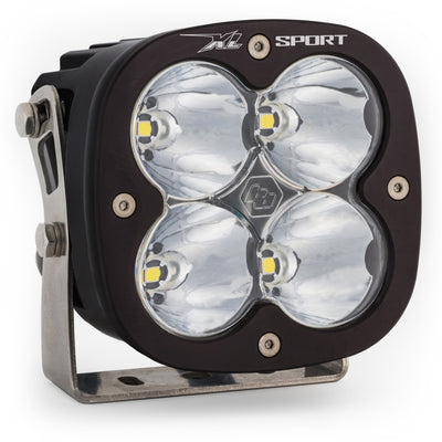 XL Sport LED Light - Apollo Optics, Inc.