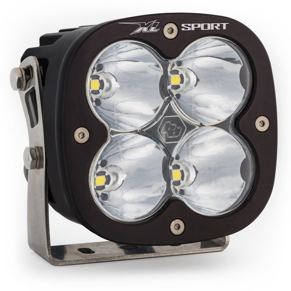 XL Sport LED Light