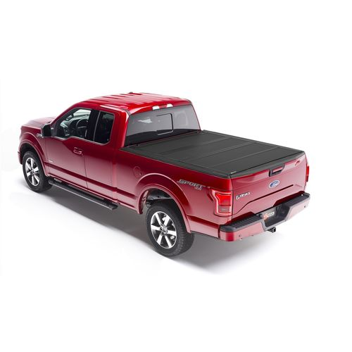 BAKFlip MX4 04-14 (New body) F-150 5ft 6in w/out Cargo Management System