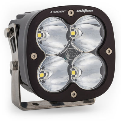 XL Racer Edition LED High Speed Spot Light - 680002 - Apollo Optics, Inc.