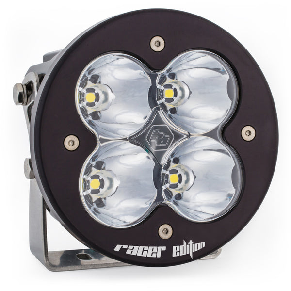 XL-R Racer Edition LED High Speed Spot - 690002