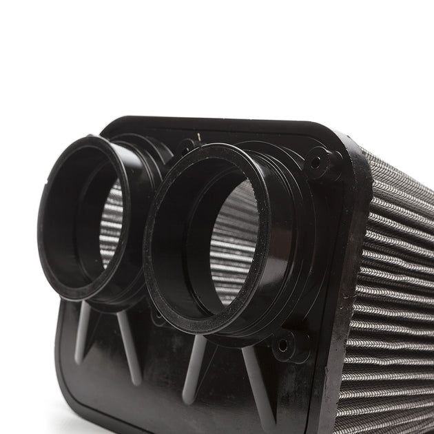 COBB Cold Air Intake System F-150 Raptor 2017-2019
