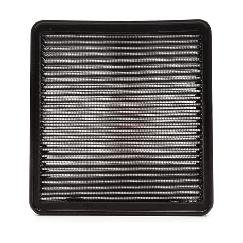 COBB 7F2200 Air Filter High Flow Drop-In F-150 Raptor 2017-2018