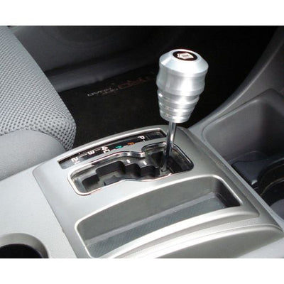 05-15 TACOMA BILLET SHIFTER KIT