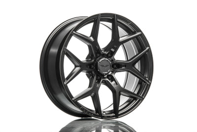 "Vorsteiner VenomRex 601 (20"") Wheel Raptor F-150 - Apollo Optics, Inc."