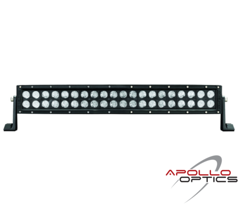 C Series LED Light Bars