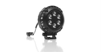 LZR 6-LED Series Light - Single - Apollo Optics, Inc.