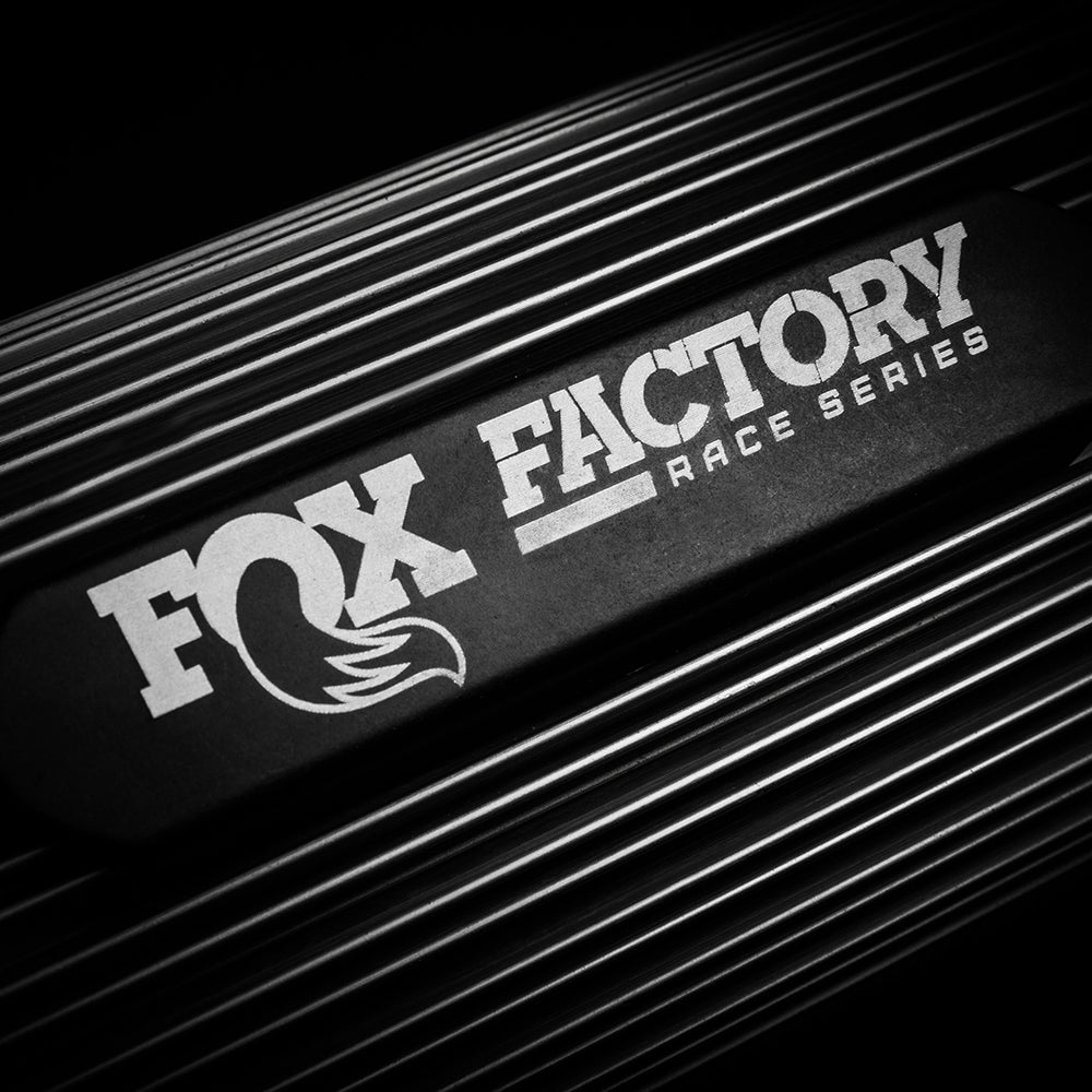 Fox 883-06-140 3.0 Factory Race Series Coil-Over Internal Bypass  Front Shocks