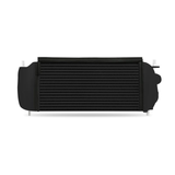 Ford F-150 EcoBoost Intercooler, 2015+ (includes Raptor)