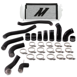 Ford F-150 EcoBoost Intercooler Kit, 2017+ (includes Raptor)