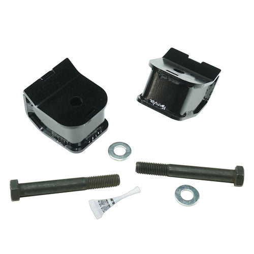 "2"" Ford Front Leveling Kit - 05-19 F-250/F350 4WD"