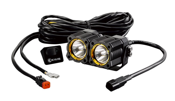 Flex Dual LED Light System (ea)