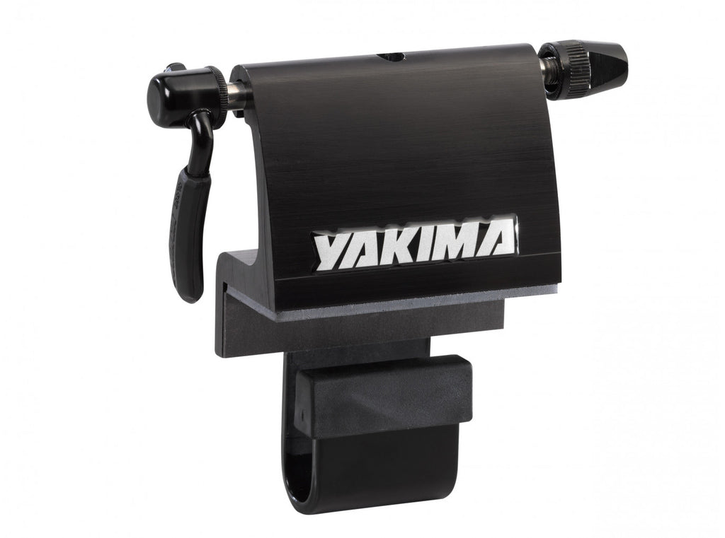 Yakima BedHead - Bed Rail Fork Mount Bike Rack