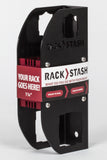 Rack Stash - Hitch Rack Storage