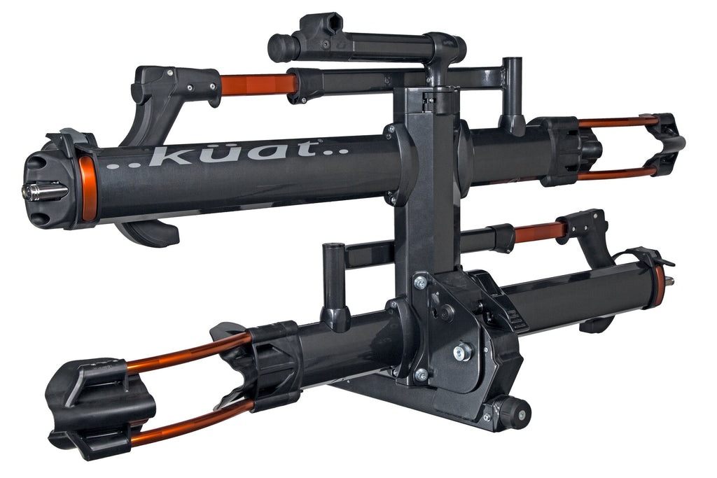 Kuat NV 2.0 Bike Rack