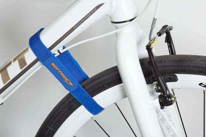 Softride Hook and Loop SoftWraps