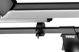 Thule Universal Ski Rack Mounting Kit