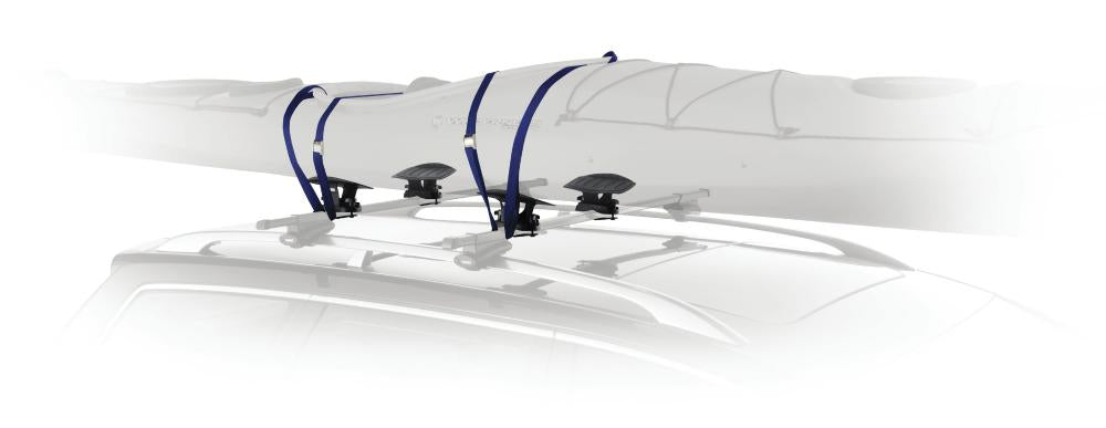 Thule Top Deck