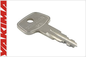 Yakima Control Key Single SKS