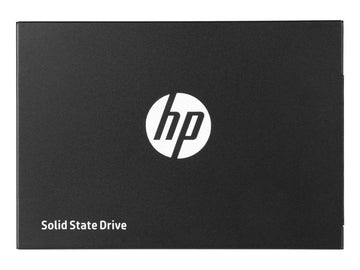 "HP SSD S700 2.5"" 120GB Solid State Hard Drive"