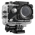 Volkano UHD FULL 4K  ACTION CAMERA