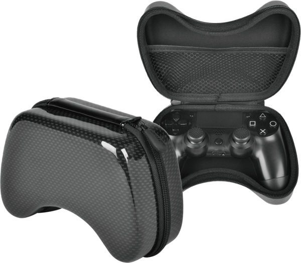 VX Gaming Warrior PS4 Armour Case