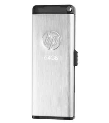 HP Flash Drive V257W 16/32/64GB