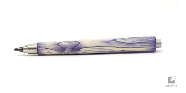 Visby handmade sketch pencil / ballpoint pen