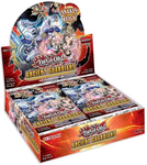 Ancient Guardians Booster Box 04/30